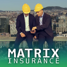 2018-03-26 Logobilde_Matrix_Insurance.png